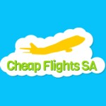 cheap flights south africa